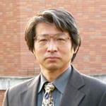 山田邦和さん
