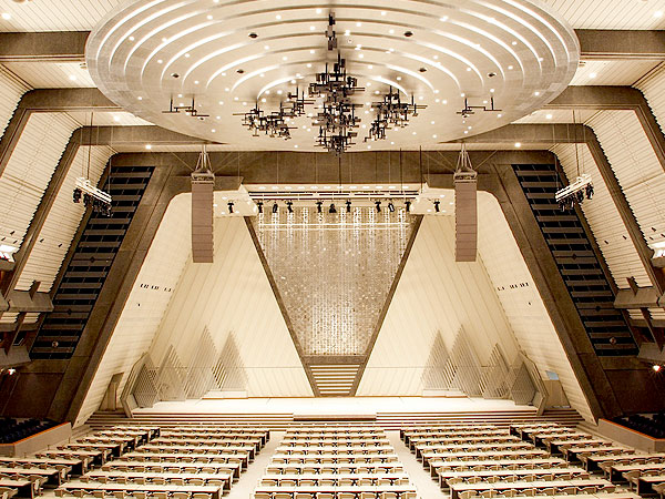 まいまい大学】一から学ぶ近代建築、激動の西洋化・ダイナミックな変遷 ...